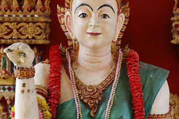 Nang Kwak