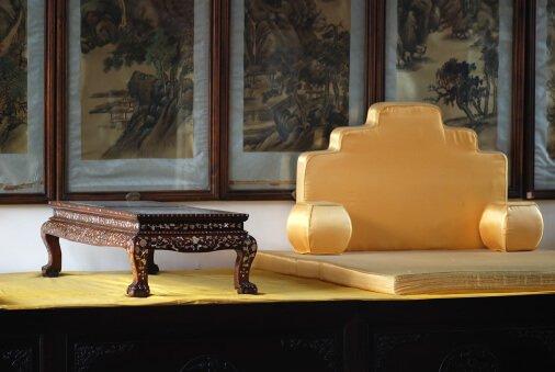 asia m bel und wohnaccessoires f r zuhause. Black Bedroom Furniture Sets. Home Design Ideas