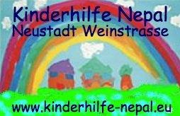 Hilfsorganisation für Asien: Kinderhilfe Nepal