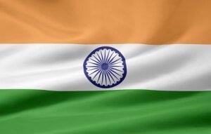 flagge-indien-300