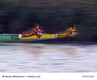 drachenbootfest