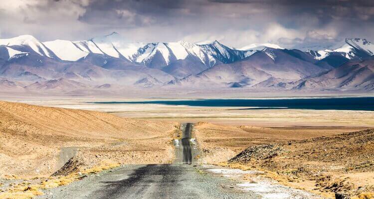 Pamir-Highway.jpg