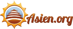 Asien logo