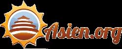 Asien logo