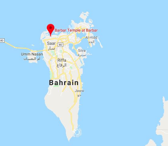 archeology-barbar-bahrain-3-temples