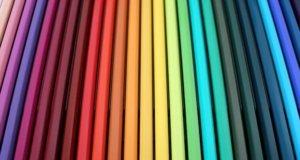 farbenlehre tcm