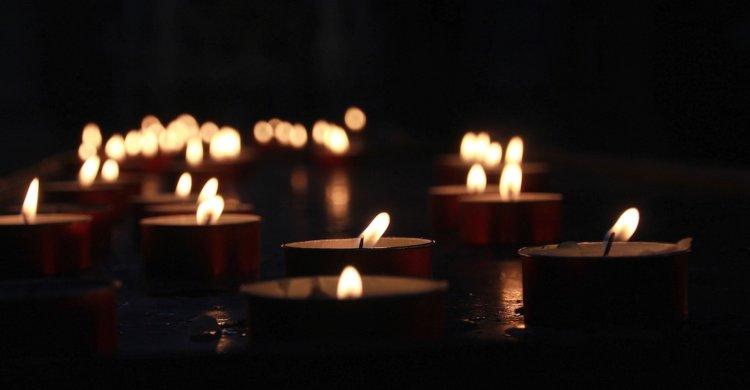 deepavali fest of lights