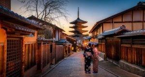 geishas kultur und unterhaltung