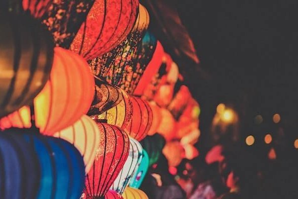 Geisterfest_tradition_kultur_china