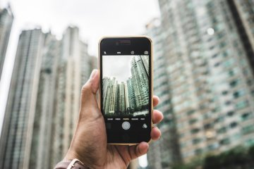 telefonieren und surfen in asien