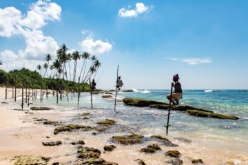 best things to do in sri lanka